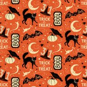Rvintage_halloween_boo_fixed_150dpi_final_shop_thumb