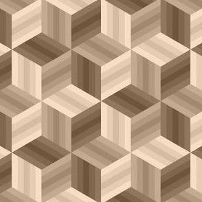 06758177 : trombus in 5 : wooden floor