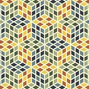 06758245 : trombus in 3x3 : bayeux