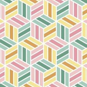 06758247 : trombus in 3 : spring pastels