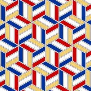 06758307 : trombus in 3 : union