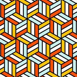 06758308 : trombus in 3 : time cube