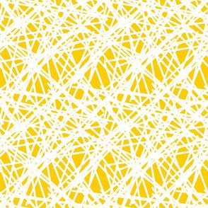 ChaosWeb-Yellow