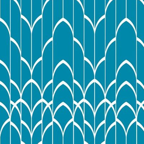 DecoGrill-CoralBlue