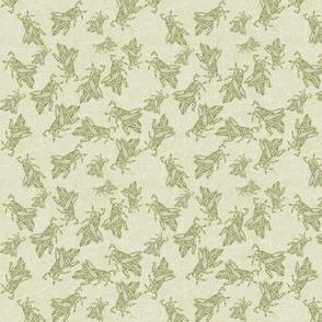 Grasshoppers_Cream_Leaf_Bkgd_TAN_re_pos_MC