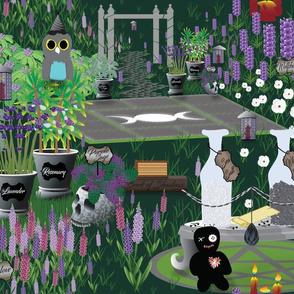 Thy_Wicca_Garden