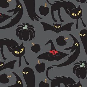 vintage_halloween_pattern