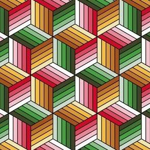 06759390 : trombus in 5 : xmas box