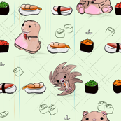 Rrrkawaii-sushi1_shop_thumb