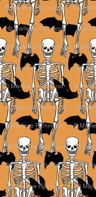 Rnew_skeleton_fabric_preview