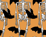 Rnew_skeleton_fabric_thumb