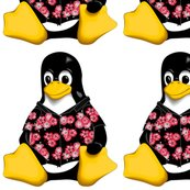 Casualtux-hawaiian-multi-2000-trim_shop_thumb
