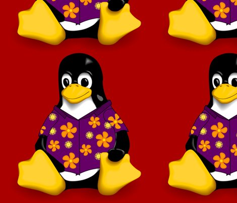 Casualtux-purple-2000-color_shop_preview