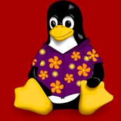 Casualtux-purple-2000-color_shop_thumb