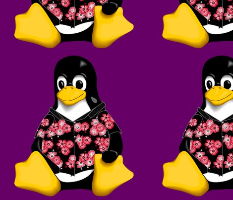 Casualtux-hawaiian-multi-2000-color_shop_preview