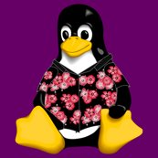 Casualtux-hawaiian-multi-2000-color_shop_thumb