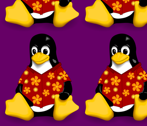 CasualTux trim color fabric by casualtux on Spoonflower - custom fabric