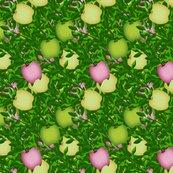 Rrrrrapple_tree_branch_yellow_green_pink_shop_thumb