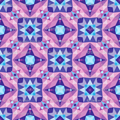 Rbackground_2016_129_geometric_violet_preview