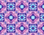 Rbackground_2016_129_geometric_violet_thumb