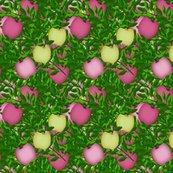 Rapple_tree_branch_yellow_pink_seamless_shop_thumb