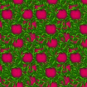 Rrred_apples_seamless_shop_thumb