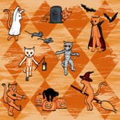 Rrhalloween_cats__orange__orange__shop_thumb