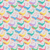 Whales_colorful_small_plain_shop_thumb