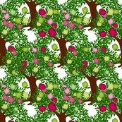 Rrapple_orchard_true_2_shop_thumb