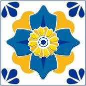 4_petal_tile_blue_and_yellow_shop_thumb
