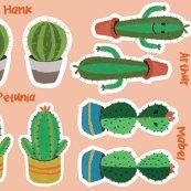 Cactus-family-panel_shop_thumb