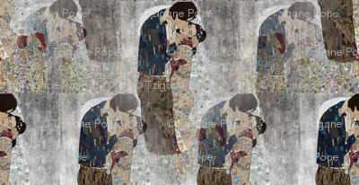 Rthe_seamless_bg_kiss_smaller_preview