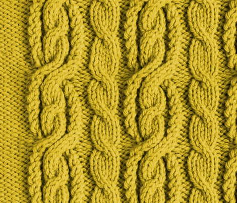 Rcabled_knit_06_-_harvest_shop_preview