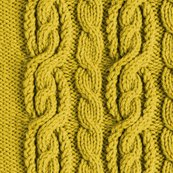 Rcabled_knit_06_-_harvest_shop_thumb