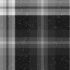 Plaid - Galaxy