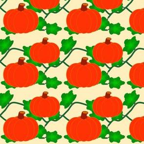 HalloweenHarvestYel