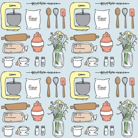 Rrrcolored_kitchen_shop_preview