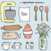 Rrrcolored_kitchen_shop_thumb