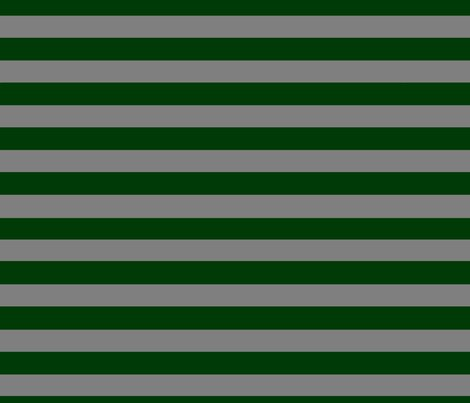 Stripes_big_dark_green_and_grey_shop_preview