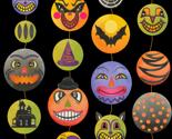 Rvintage_halloween_black_copy_thumb