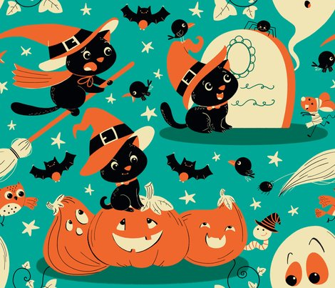 Rhalloween-witch-cat-150_shop_preview