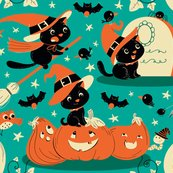 Rhalloween-witch-cat-150_shop_thumb