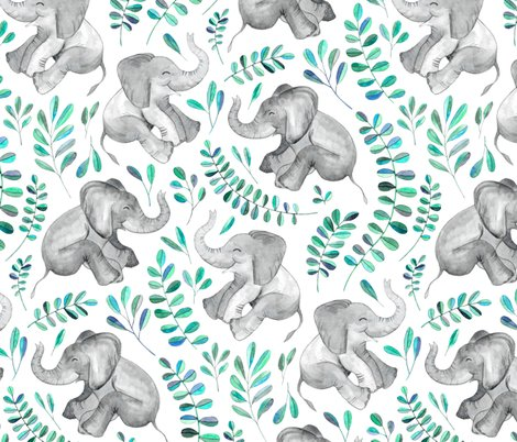 Rrrrrellie_and_leaves_pattern_base_white_shop_preview