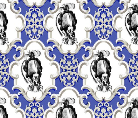 Rspoonflower_sat_blue_bg_filigree_shop_preview