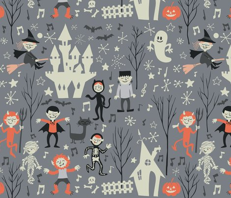 Rrrrrrrrrrrrrrrrhalloween_vintage_16_spoonflower_shop_preview