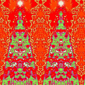 Christmas_Tree repeat