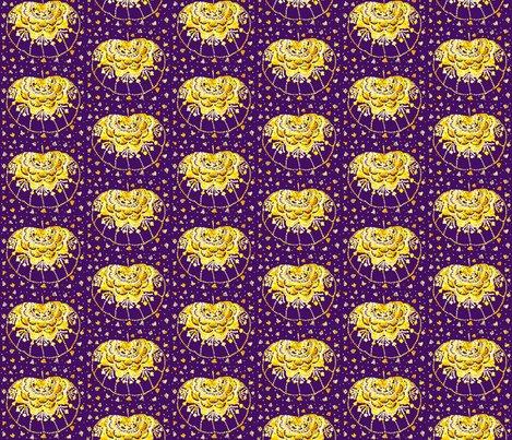 Rrrustic_pumpkin_doily_purple_shop_preview