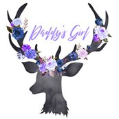 Rdaddy_s_girl_blue_floral_deer_head_shop_thumb