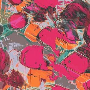 Socket texture (pink)