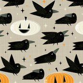Friztin_mcm_crows_and_jackolanterns_shop_thumb
